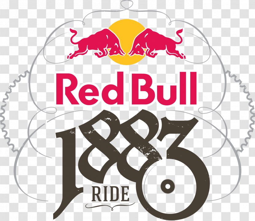 Street Fighter V Energy Drink Red Bull Simply Cola Gmbh Area