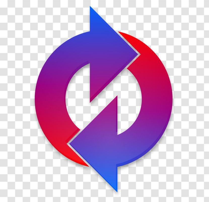 Bullseye Darts Clip Art - Target Icon Transparent - Free Transparent PNG Clipart  Images Download