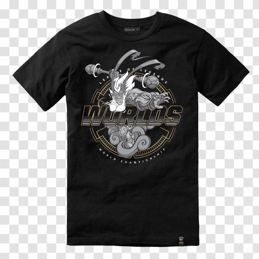 League Of Legends World Championship T Shirt Ebay Korea Co Ltd Online Shopping Top T Shirt