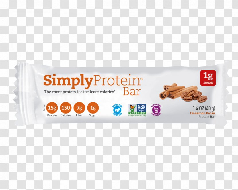 diet with protein shakes and bars
