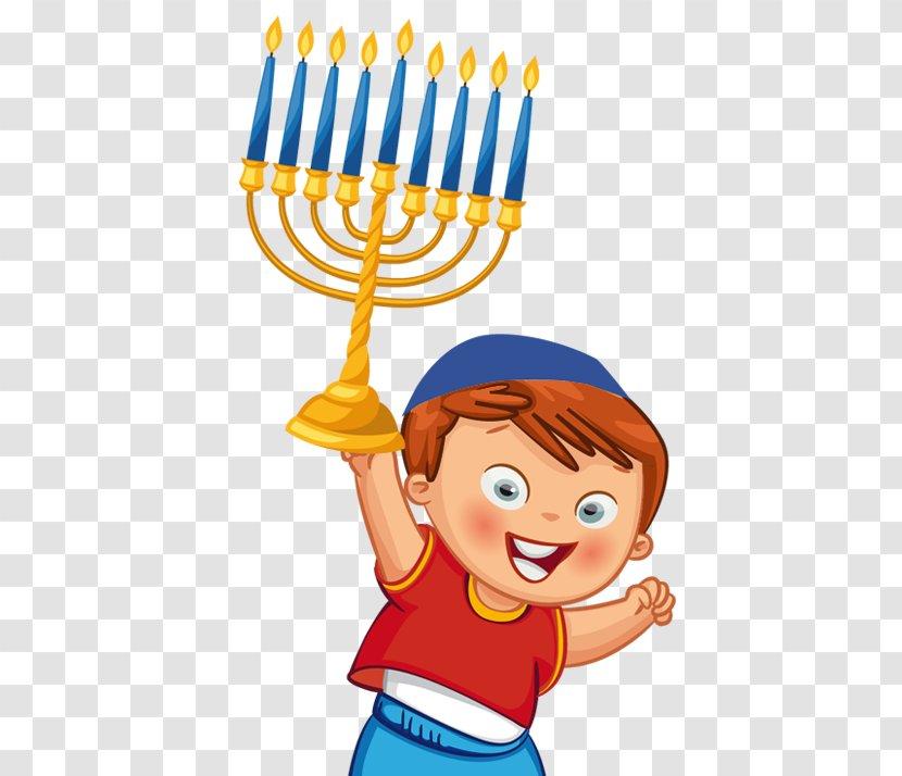 Hanukkah Gelt Potato Pancake Purim Tu B'Shevat - Shabbat Transparent PNG