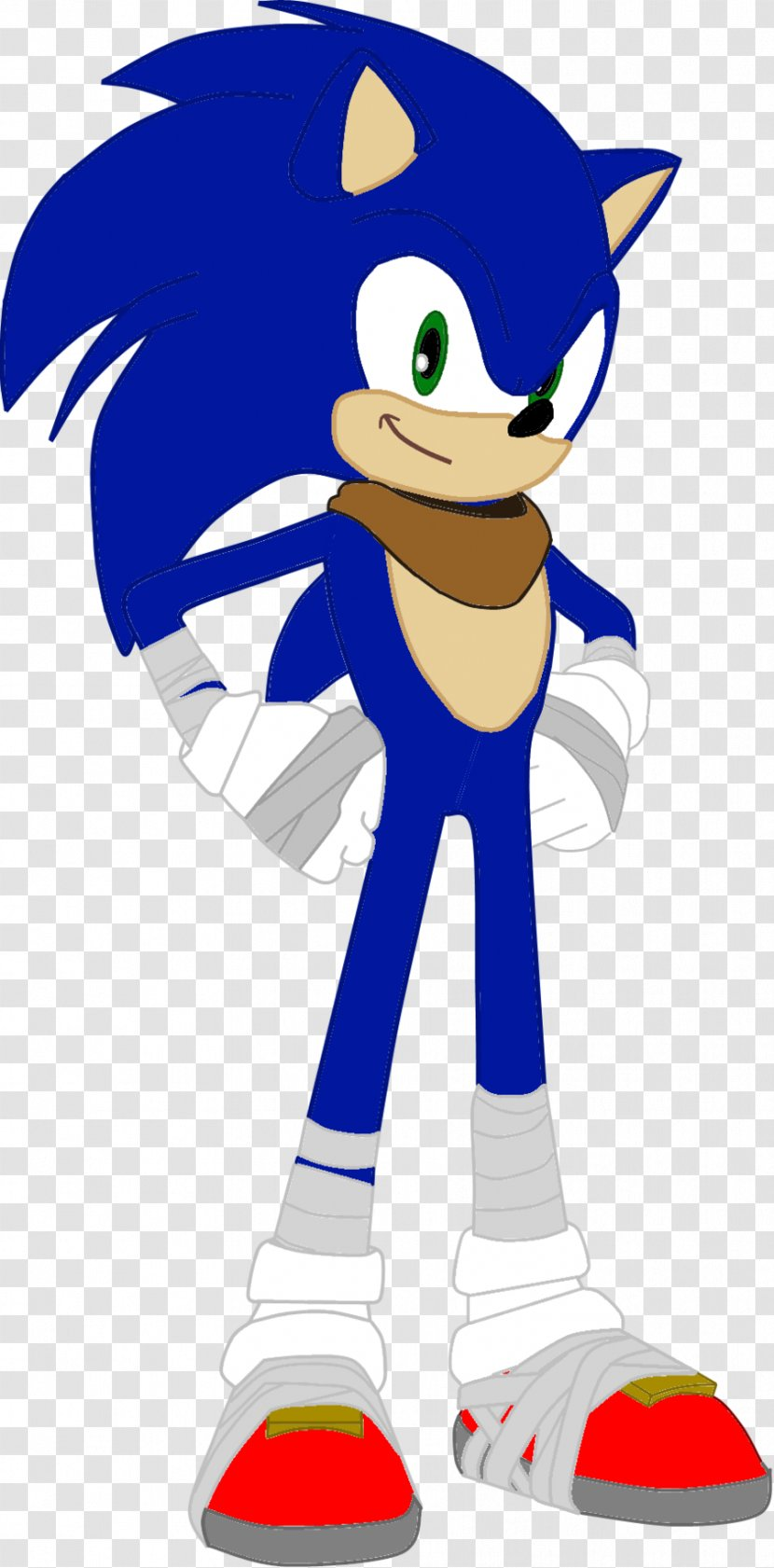 Sonic Boom The Hedgehog Vector Crocodile Amy Rose Knuckles Echidna Fictional Character Transparent Png