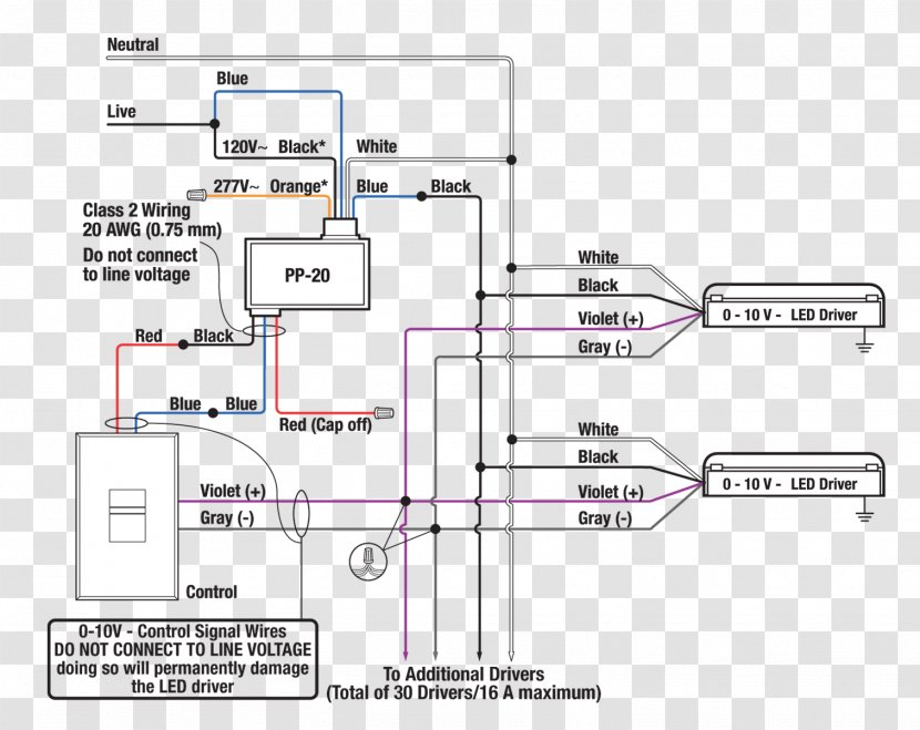 0-10 v lighting control wiring diagram dimmer circuit led - material -  explosion spot transparent png  pnghut