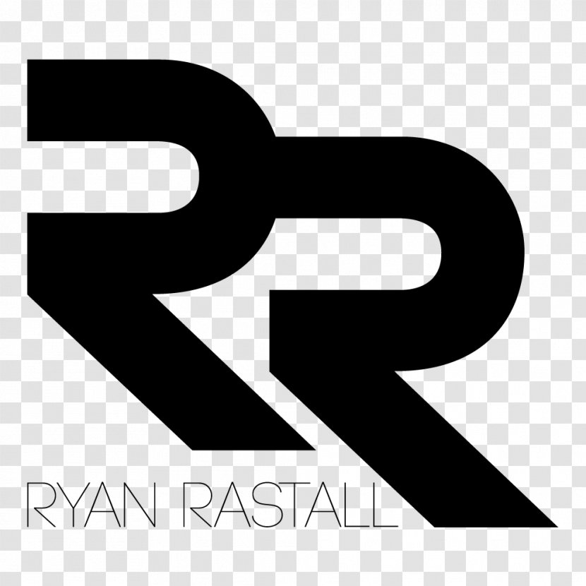 ryan rastall golf cobra pga tour taylormade logo transparent png ryan rastall golf cobra pga tour