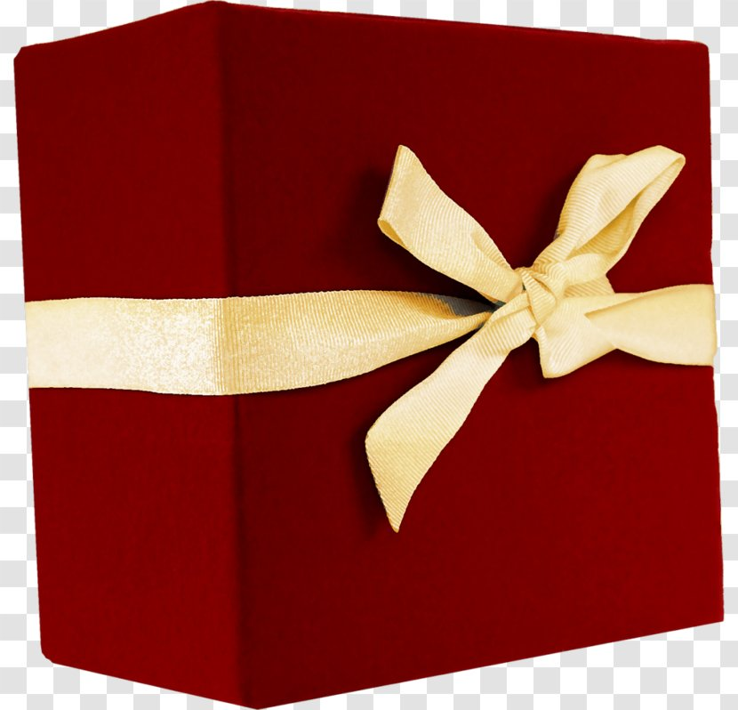 Christmas Gift Box Surprise Valentine S Day Online Shopping Transparent Png