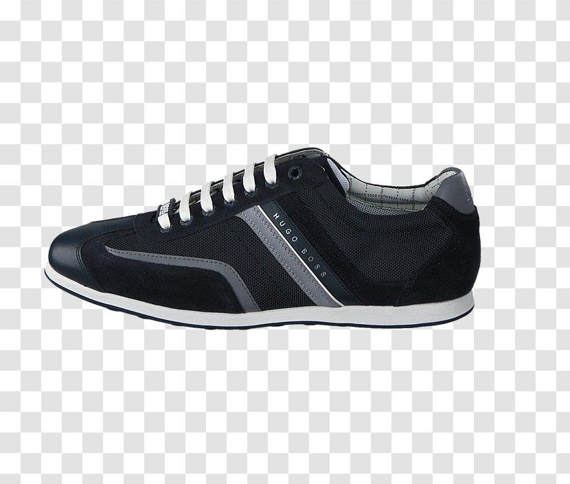 Sneakers Shoe Vans Ballet Flat DKNY