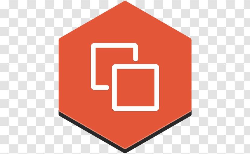 Alternativeto App Store Image Web Design Macos Macos Windows Start Button Icon Alternative Transparent Png