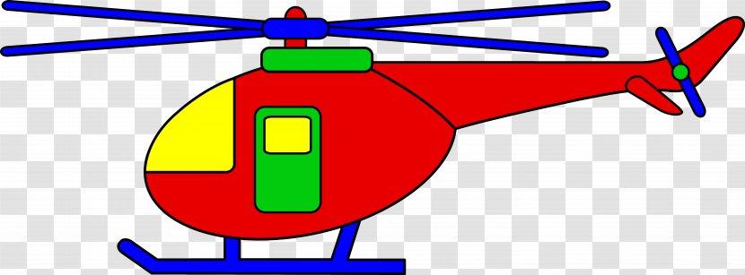 UH-1Y Clip Art