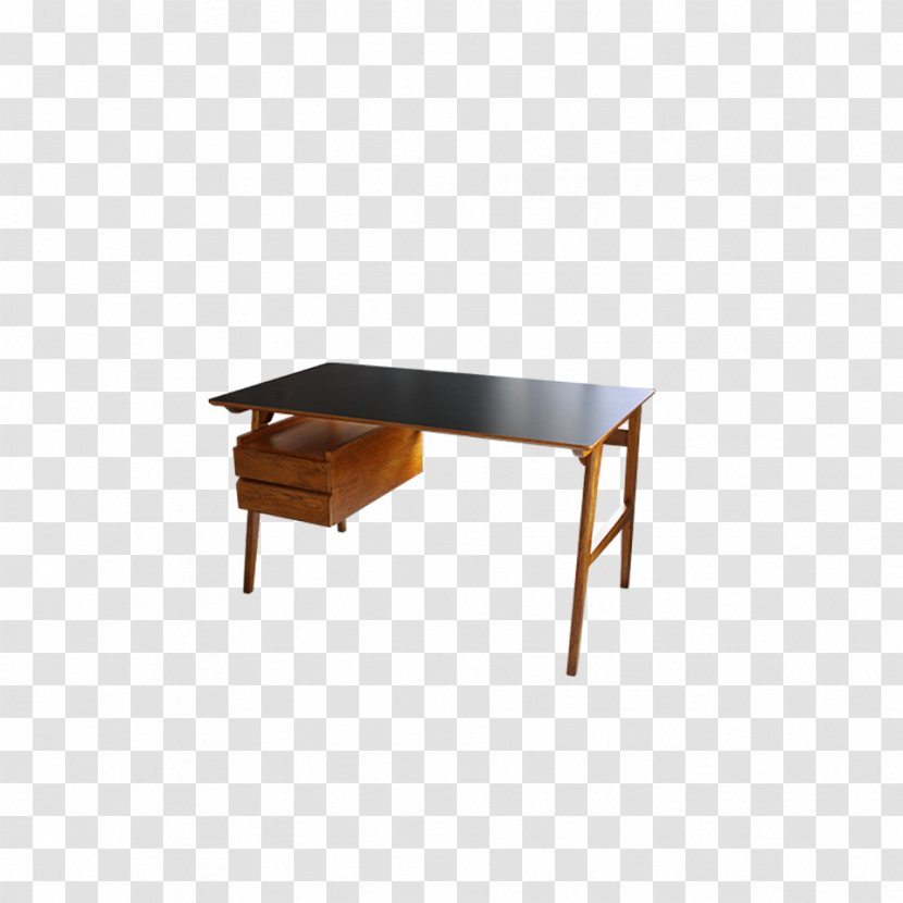 Coffee Tables Rectangle - Furniture - Angle Transparent PNG