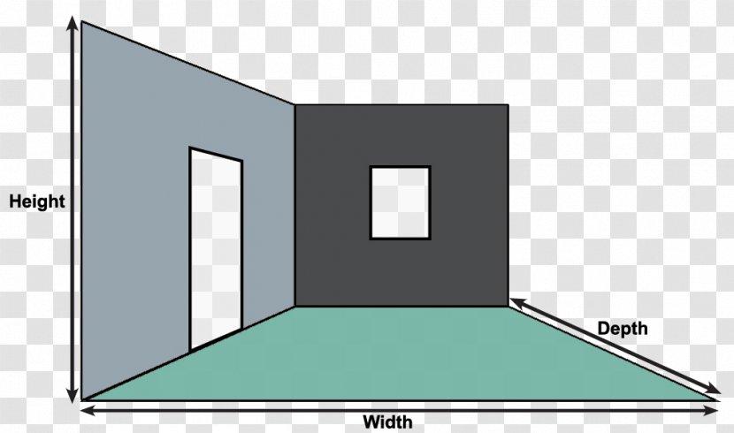 Tile Bathroom Calculation House - Ceramic - Tiles Transparent PNG