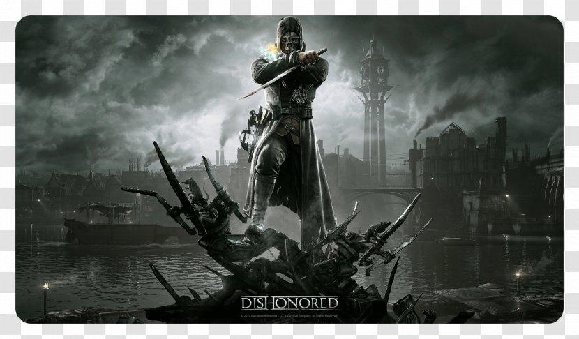 27+ Dishonored Wallpaper  JPG