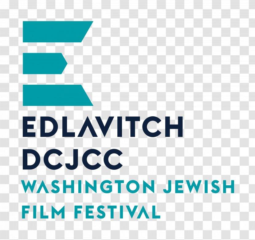 Washington, D.C. Jewish Community Center Washington Film Festival Judaism Beta Israel Transparent PNG