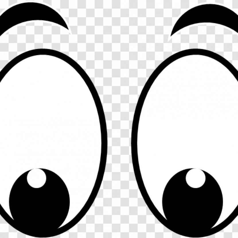 Googly Eyes Clip Art