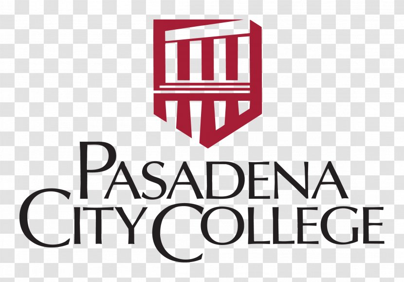 Pasadena City College San Gabriel Valley Long Beach Community Academic Degree Student Transparent Png
