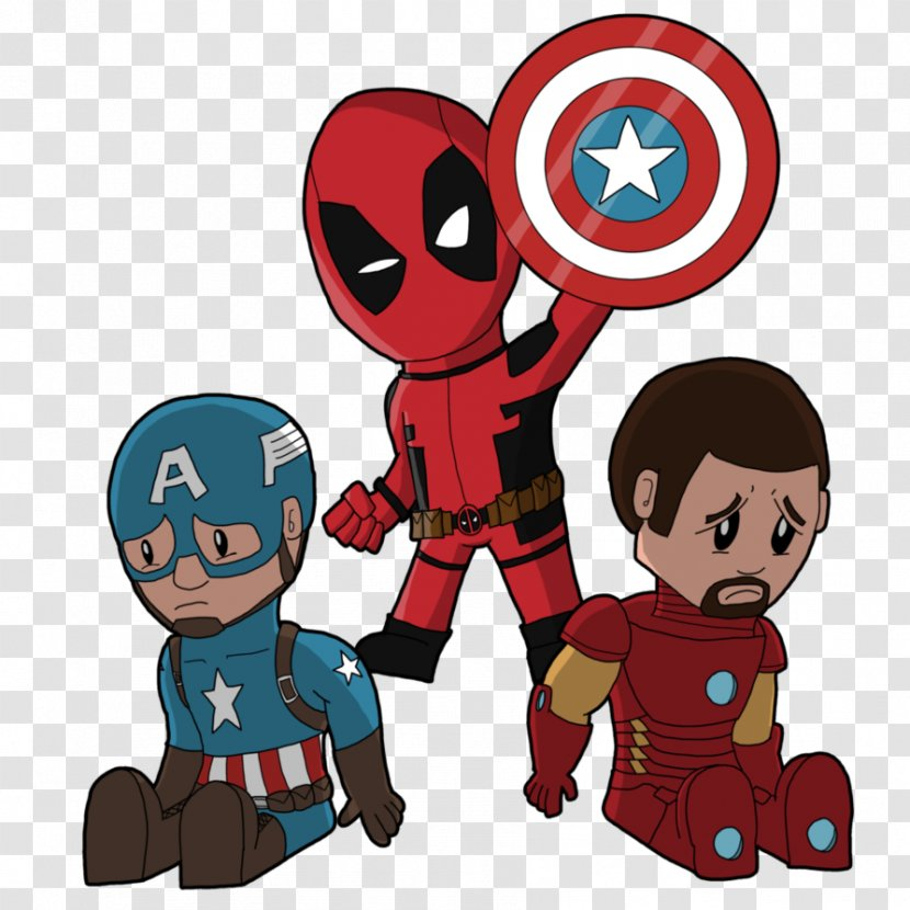 captain america the first avenger clip art cartoon america transparent png the first avenger clip art cartoon