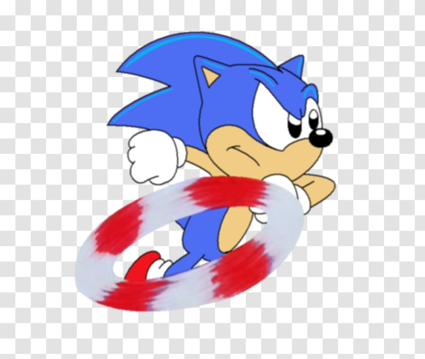 Sonic The Hedgehog Tails Vector Crocodile Running Clip Art Dog Like Mammal Animated People Transparent Png