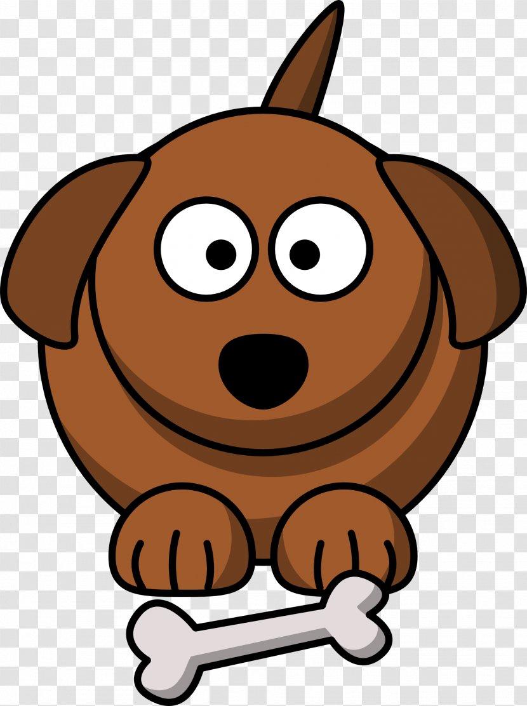 English Cocker Spaniel Puppy Clip Art Image Transparent Png