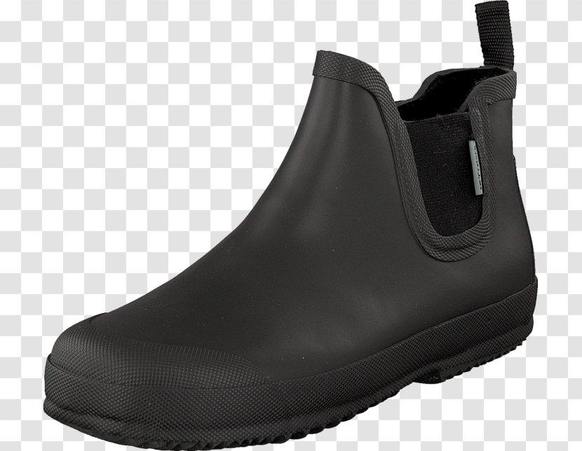 Slip Fashion Boot Payless ShoeSource