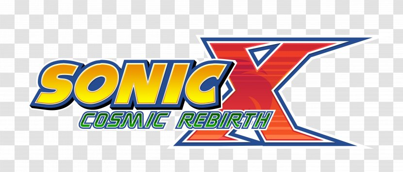 Sonic And The Black Knight Logo Hedgehog Team Sega Brand Rebirth Transparent Png