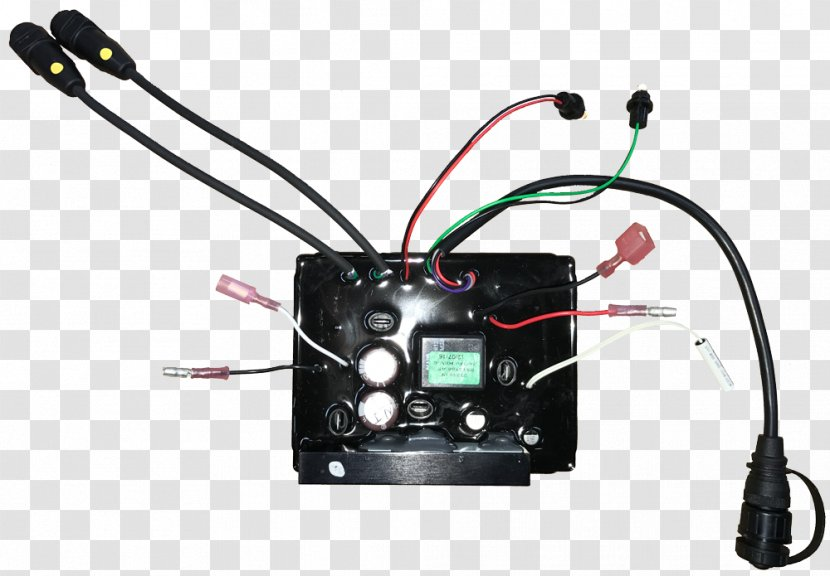 [DVZP_7254]   Minn Kota, Inc. Kota Terrova US2 I-Pilot Trolling Motor PowerDrive Johnson  Outdoors 1865002 Power Props - | Johnson Trolling Motor Wiring Diagram |  | PNGHUT