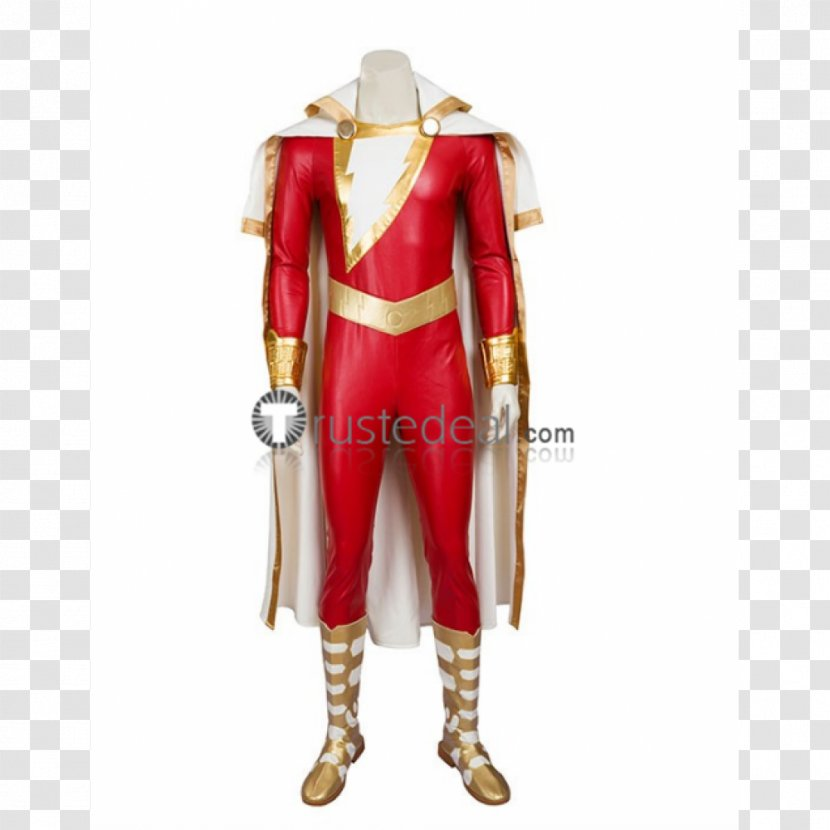 Captain Marvel Roy Harper Costume Green Arrow Cosplay Dc Comics Transparent Png Carol danvers has worn several costumes over the years as both ms. pnghut