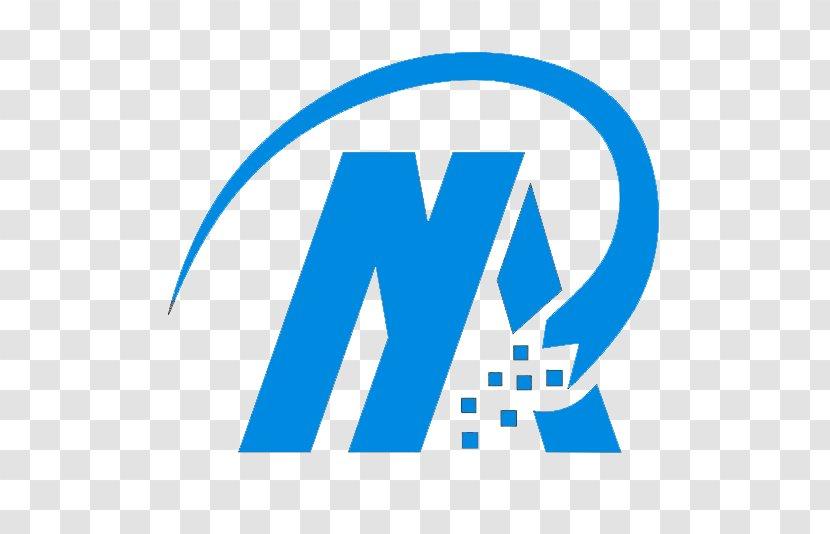 logo brand organization trademark font company btob icon transparent png logo brand organization trademark font