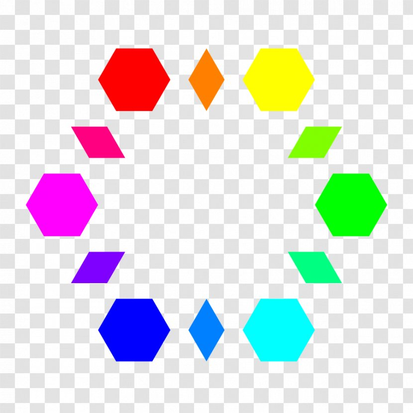 Free Symmetry Cliparts, Download Free Clip Art, Free Clip Art on Clipart  Library
