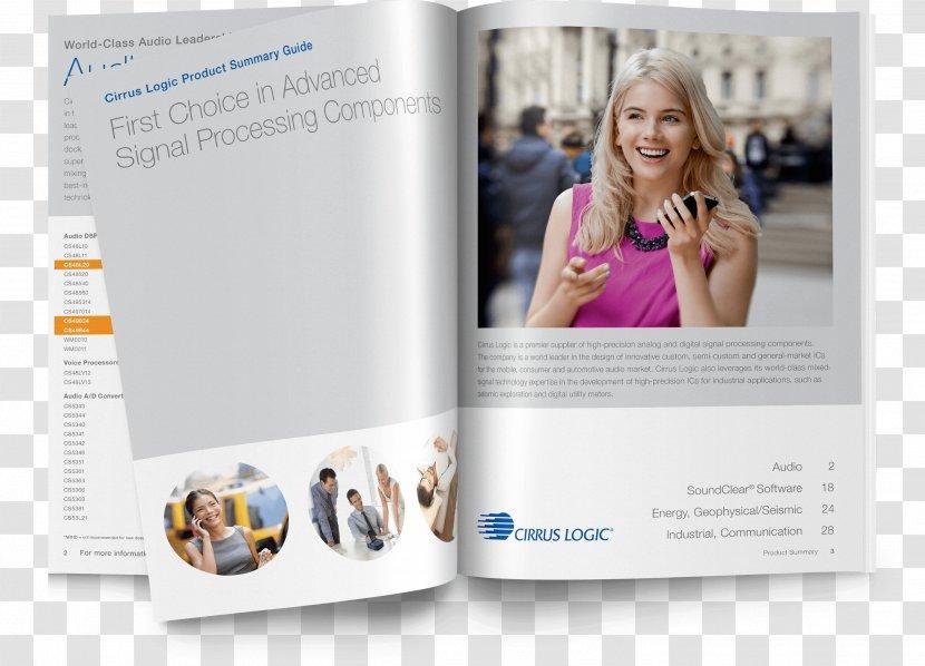 Texas Creative Advertising Graphic Design Organization Transparent Png