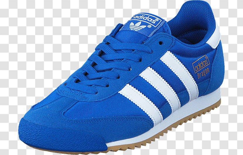 garaje es suficiente Múltiple  Adidas Dragon OG Mens Sports Shoes Originals Og Cf C EU 29 - Footwear  Transparent PNG