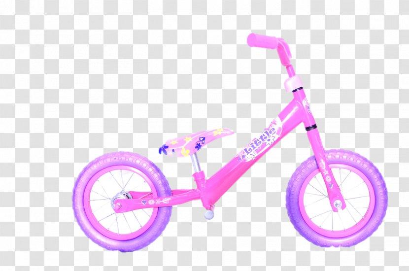 Electric Bicycle BMX Bike Balance - Jamis Bicycles Transparent PNG