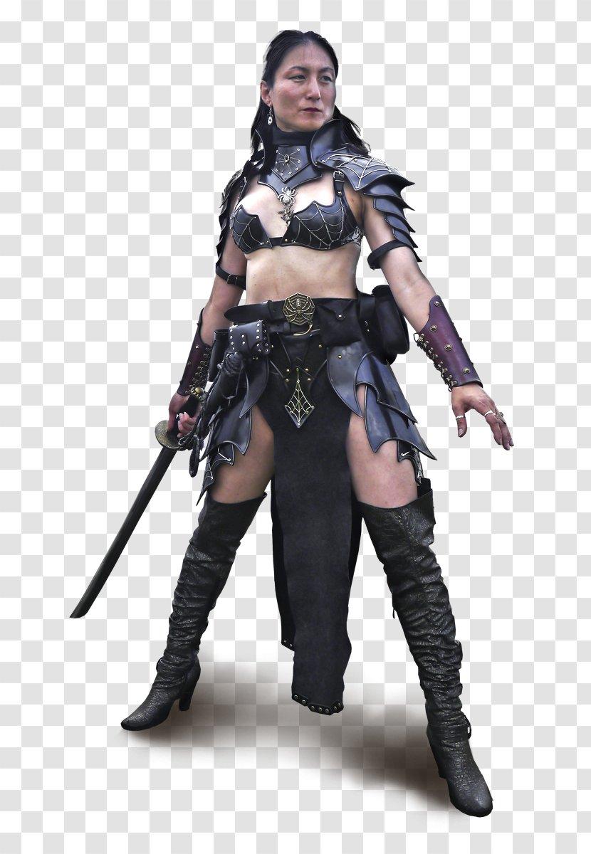 Costume Radio Drama Art Warhammer Fantasy Battle Historical Reenactment Transparent Png
