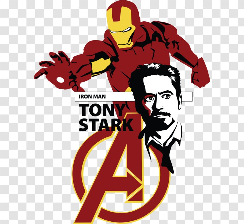 Marvel Avengers Assemble Iron Man Black Widow Thor Captain America Logo Transparent Png
