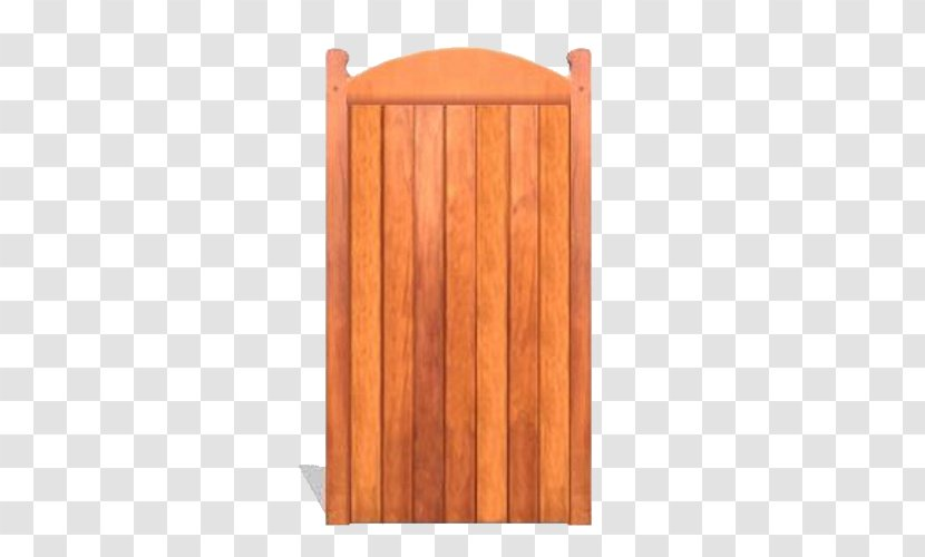 Hardwood Wood Stain Varnish Rectangle - Angle Transparent PNG