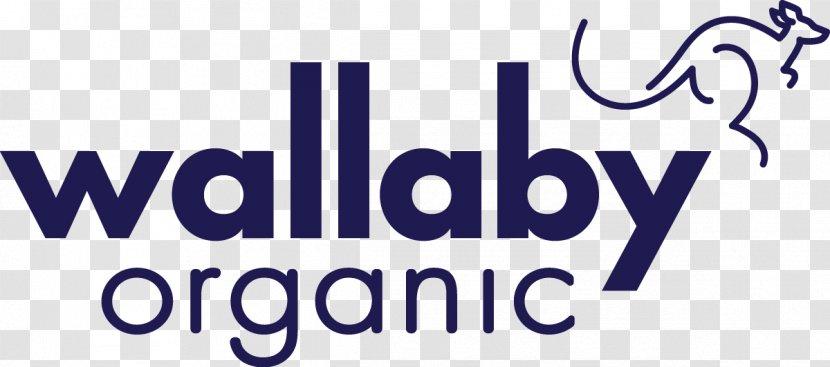 Cream Organic Food Milk Smoothie Wallaby Yogurt Company Logo Transparent Png