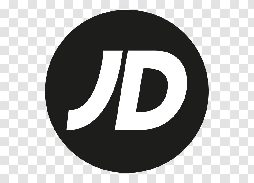 JD Sports Retail Adidas Sneakers