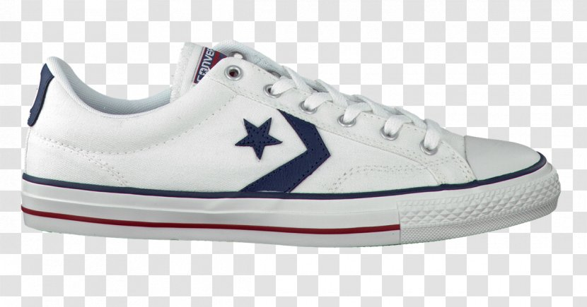 converse all star 43