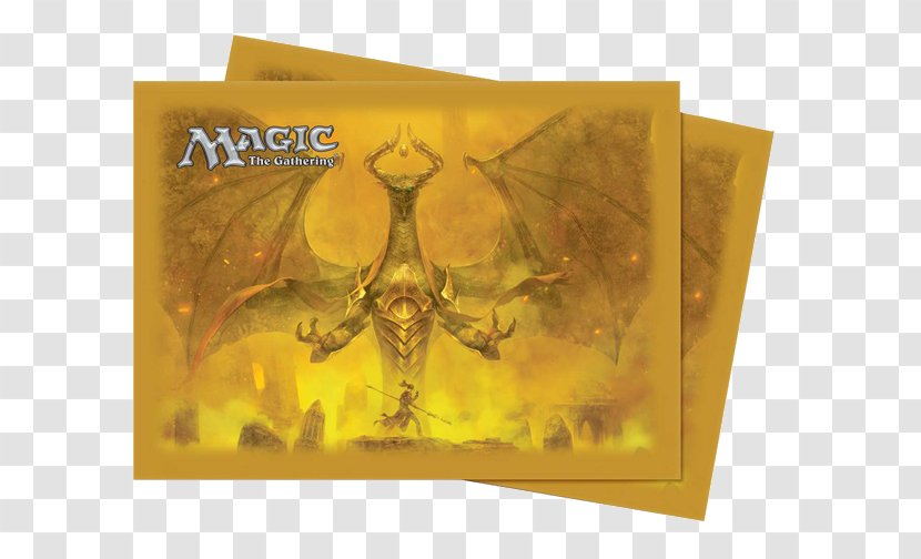 Magic: The Gathering – Duels Of Planeswalkers Proxy Card Wizards Coast Magic Points - Sleeve - Magician Transparent PNG