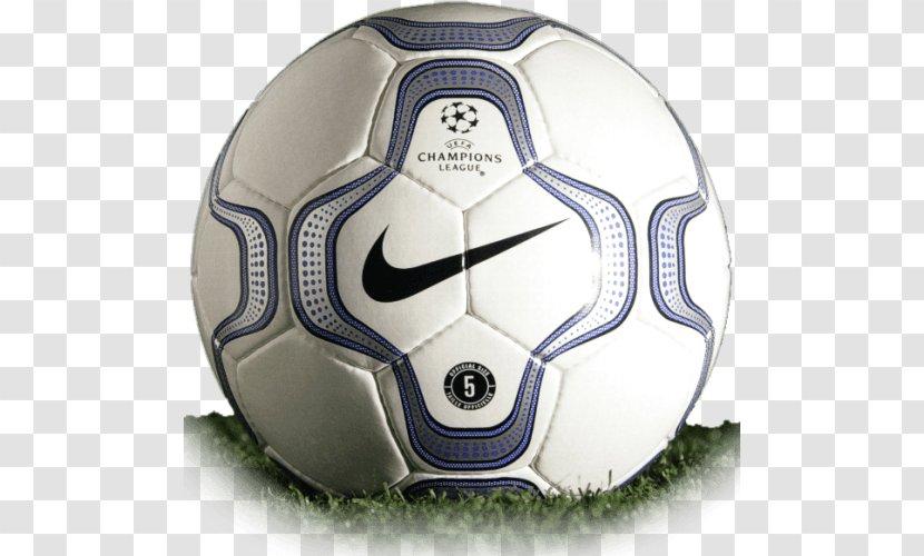 1999 2000 uefa champions league 2000 01 ball 2008 final 2014 football transparent png pnghut