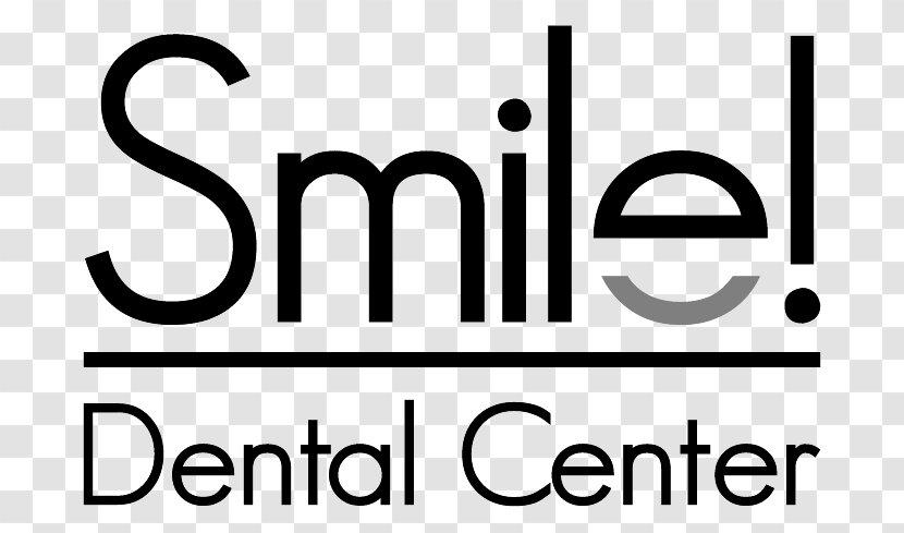 Logo Dentistry Brand Dentist Dental Smile Transparent Png