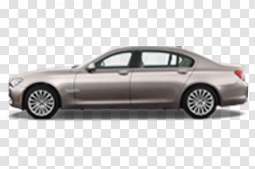 2011 BMW 7 Series 2017 Jaguar XE Car 2013 - Bmw Hydrogen ...