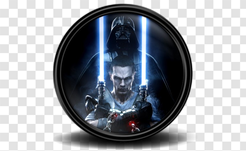 anakin skywalker star wars the force unleashed computer and video games lego old republic