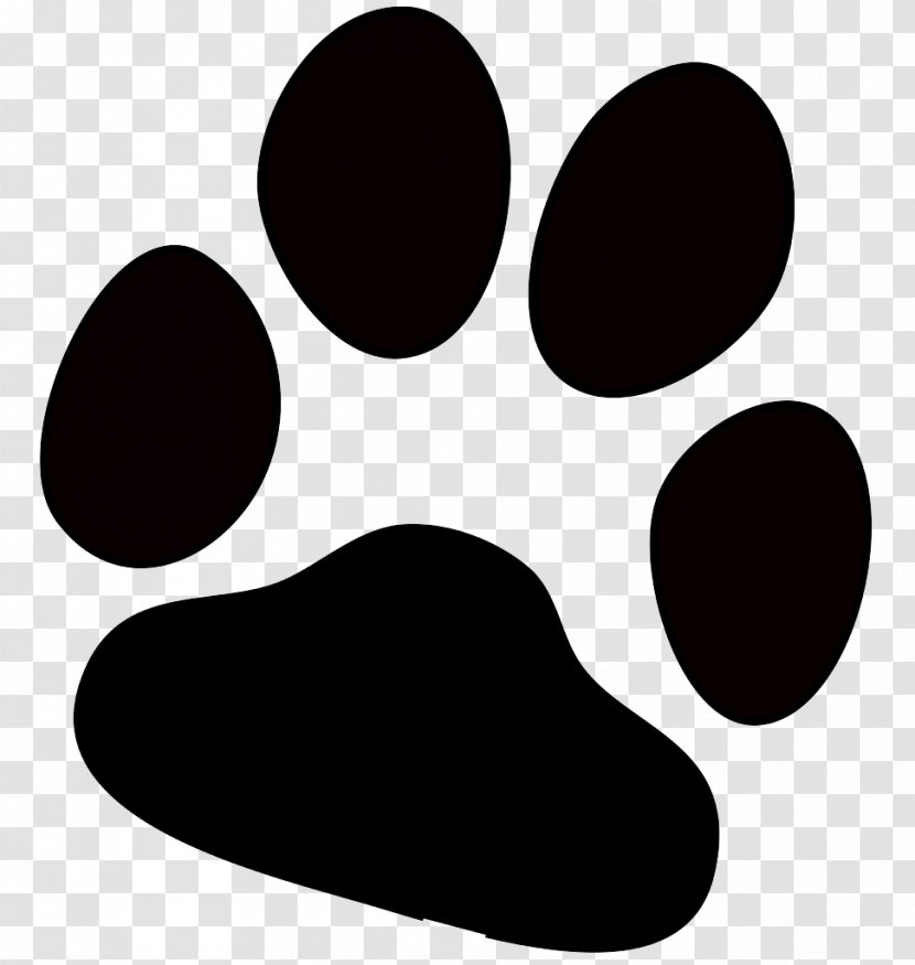 Dog Paw Printing Clip Art Paws Transparent Png Discover 732 free paw patrol png images with transparent backgrounds. dog paw printing clip art paws