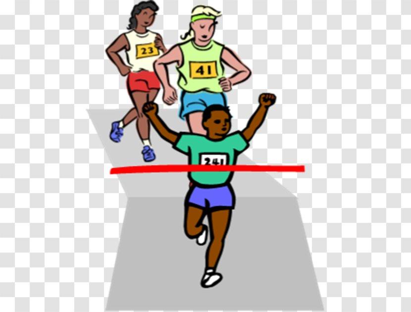 Cartoon Sport Cheerleading Uniforms Clip Art Team Run Juvenile Transparent Png