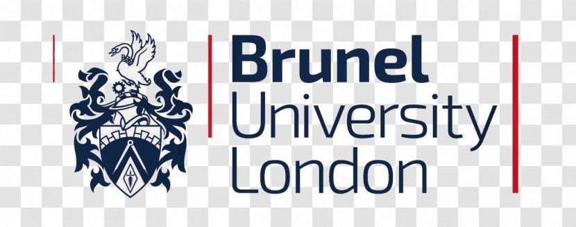 Brunel University London Master S Degree Management School Of West Study Abroad Transparent Png