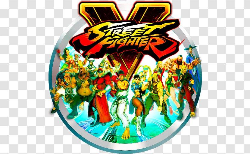 Street Fighter V Cammy Super Iv Ii The World Warrior Video Game