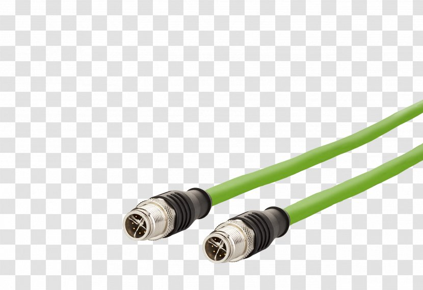 coaxial cable network cables wiring diagram electrical