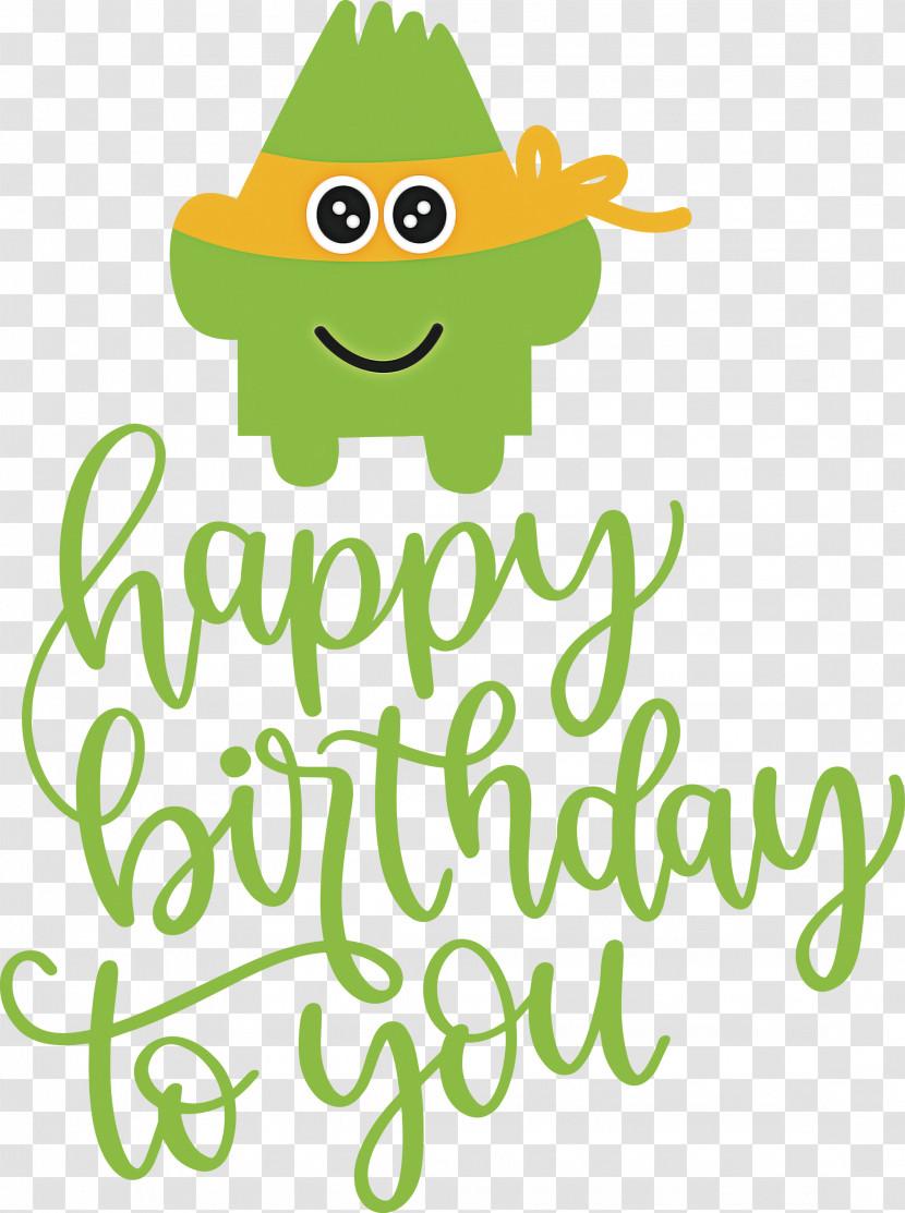 Birthday Transparent PNG