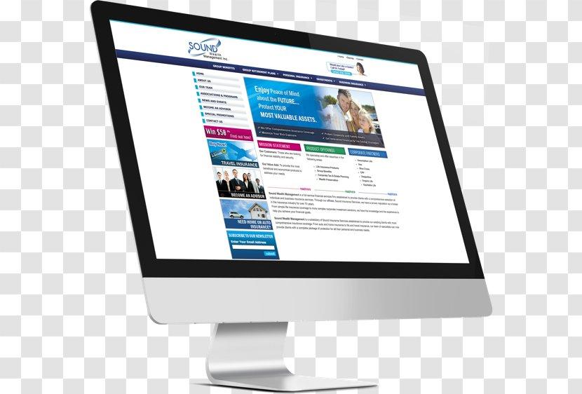 Website Development Inmobiliaria Sierra Y Mar Real Estate Computer Software Responsive Web Design Computer Aided Brand