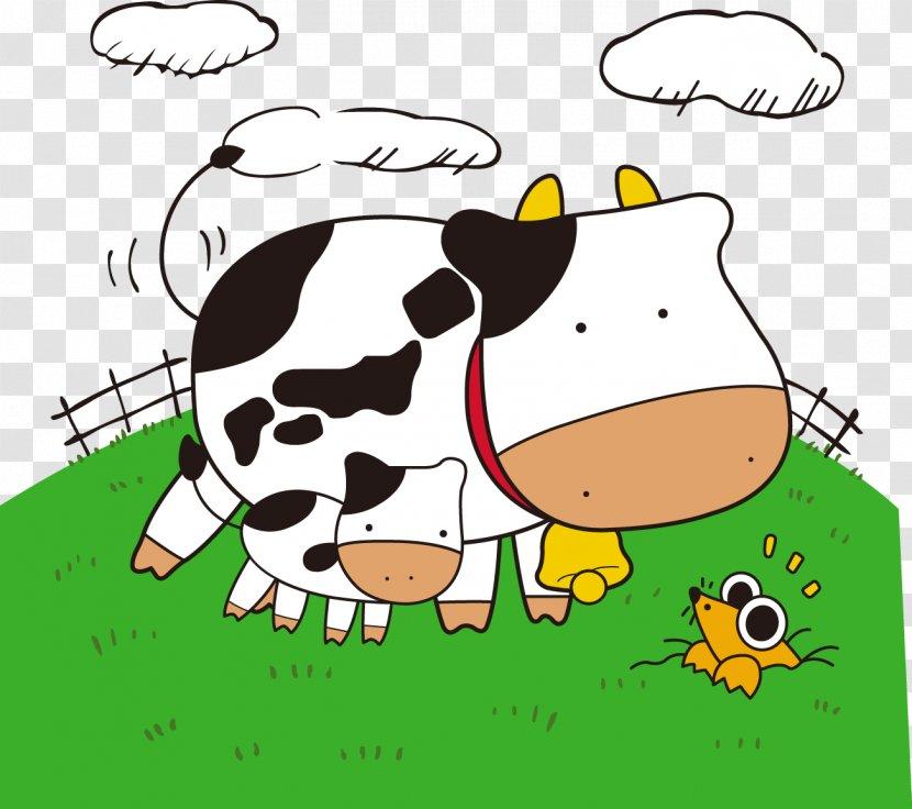 cartoon beef comics copyright creative cow transparent png creative cow transparent png