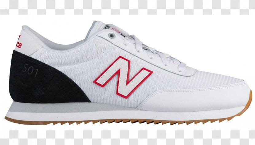 Ciudad Útil Redundante  New Balance Sneakers Shoe Puma Foot Locker - Outdoor - Nike Transparent PNG